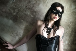 Mysteria 1 +++ Miss Gaudismus